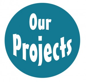 OurProjectsLogo