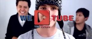 <em>WeTube</em>